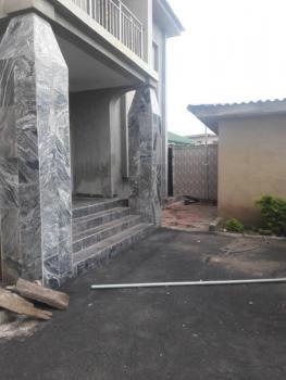 13  Room Hotel for Sale in Ibadan, Old Bodija, Ibadan, Oyo, Hotel / Guest House for Sale
