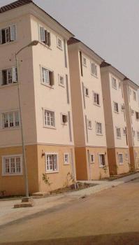 Residential Estate for Sale, Dakibiyu, Abuja, Block of Flats for Sale