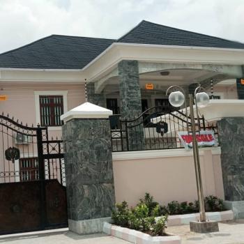 a Brand New All Round Marble Luxury Fully Detached  6 Bedroom Duplex Mansion, Off Admiralty Way, Lekki Phase 1, Lekki, Lagos, Detached Duplex for Sale