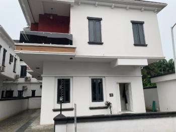 4-bedroom Detached Duplex, Conservation Road, Ikota Villa Estate, Lekki, Lagos, Detached Duplex for Sale