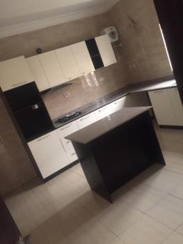 New 4 Bedroom Duplex, Peninsula Garden Estate, Ajah, Lagos, Detached Duplex for Rent