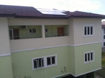Amazing Offer: 4 Bedroom Terrace + 1 Room Bq in Ikate Elegushi, Coral Court Estate, Ikate Elegushi, Lekki, Lagos, Terraced Duplex for Sale