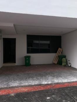 3-bedroom Terrace Duplex and a Bq, Banana Island, Ikoyi, Lagos, Terraced Duplex for Sale