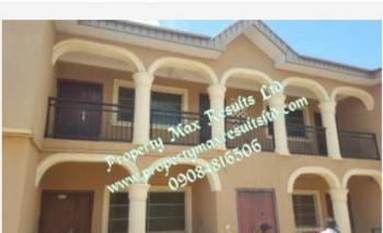 4 Units of 3 Bedroom Flat, Ologuneru, Ibadan, Oyo, Block of Flats for Sale