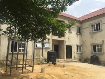 Block of 2bedroom Flat (6units), Kajola Estate Community.., Lakowe, Ibeju Lekki, Lagos, Block of Flats for Sale