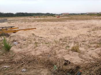 15000sqm of Land, Abraham Adesanya Estate, Ajah, Lagos, Commercial Land for Sale