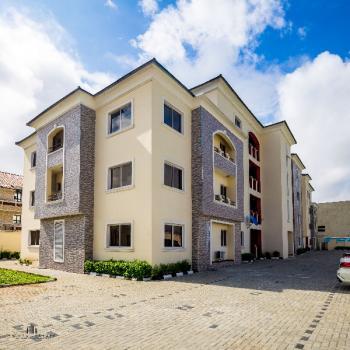 3 Bedroom Apartment with a Bq, Oniru, Victoria Island (vi), Lagos, Flat for Rent