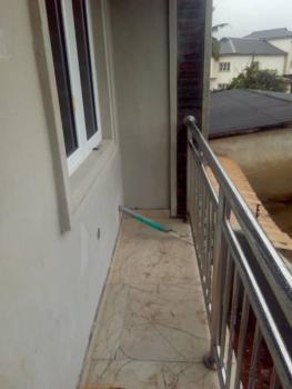 Facinating 2bedroom Flat, Ojodu, Lagos, Flat for Rent