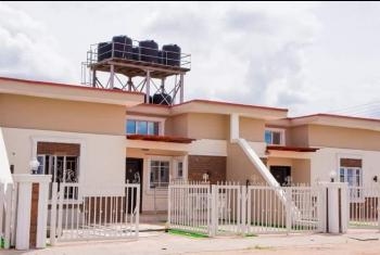2 Bedroom Terrace, Simawa, Ogun, Terraced Bungalow for Sale
