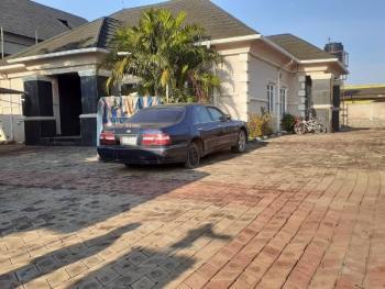 Tastefully Finished 5 Bedroom Bungalow, Adam Estate, Ikotun, Lagos, Detached Bungalow for Sale