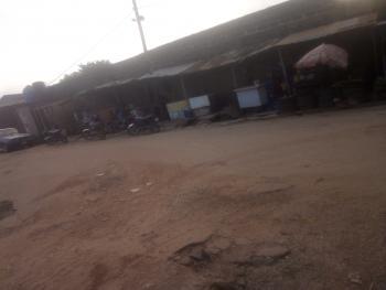 Warehouse on 5plots of Land, Off Isheri Road Grammar School, Ojodu, Lagos, Commercial Property for Sale