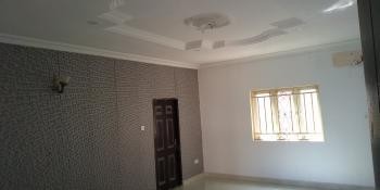 Beautiful 2bedroom Flat By News Engineering, Dawaki, Gwarinpa, Abuja, Flat for Rent