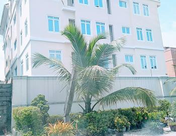 Luxury 3bedroom Flat with Bq Fully Serviced, Oniru, Victoria Island (vi), Lagos, Flat for Sale