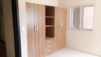 Luxury Four Bedroom Terrace Duplex, Galadimawa Abuja, Galadimawa, Abuja, Terraced Duplex for Sale