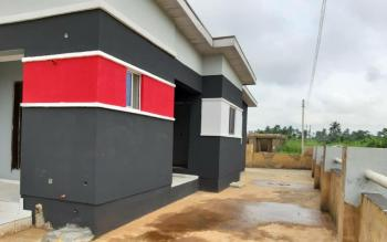 3 Bedroom Bungalow with C of O, Spacious Bungalows, All Rooms Ensuite, Mowe Ofada, Ogun, House for Sale