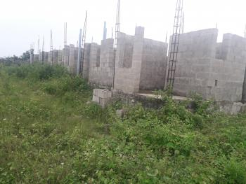 Hebron Park and Gardens a Treasured Home for All, Eluju, Ibeju Lekki, Lagos, Residential Land for Sale