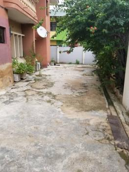 Lovely 4 Nos of 3 Bedroom Flat, Harmony Estate, Ifako, Gbagada, Lagos, Block of Flats for Sale