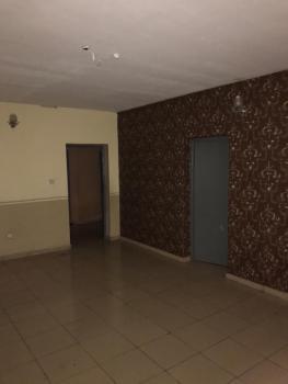 2 Bedroom Flat, Onigbongbo, Maryland, Lagos, Flat for Rent