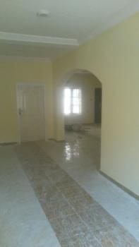Luxury Finished 3 Bedroom Flat, Hon. Ajayi Street, Ilasan, Lekki, Lagos, Flat for Rent
