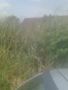 7 and a Half Plots Commercial Land, James Watt Road, Benin City, Benin, Oredo, Edo, Commercial Land for Sale