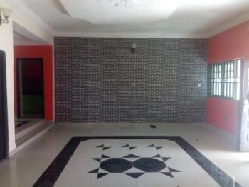 3 Bedroom Flat, Olokonla, Lbs, Ajah, Lagos, Flat for Rent