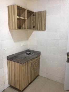 2br Terrace Duplex, Agungi, Agungi, Lekki, Lagos, Flat for Rent