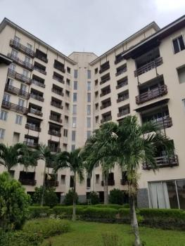 Block of 12 Units of 2 Bedroom Flat and 11 Units of 3 Bedroom Flat  with a Bq, Old Ikoyi, Ikoyi, Lagos, Block of Flats for Sale