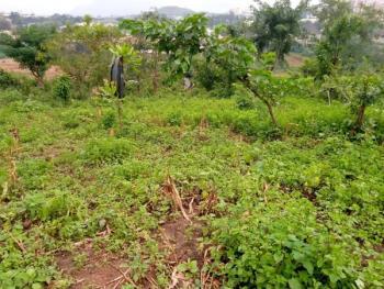 Land Measuring 500sqm, Ikeja Gra, Ikeja, Lagos, Mixed-use Land for Sale