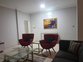 3 Bedroom Bella with Facilities, Palm Spring Road Ikate Elegushi, Ikate Elegushi, Lekki, Lagos, Mini Flat Short Let