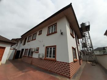 Luxury 3 Bedroom Flat for Sale in Forthright Gardens Estate. Arepo, Berger, Arepo, Ogun, Flat for Rent