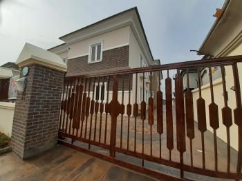 Luxury 3 Bedroom Flat for Rent at Forthright Gardens Estate, Berger, Arepo, Ogun, Flat for Rent
