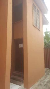 I Bedroom Mini Flat, Awuse Estate, Opebi, Ikeja, Lagos, Mini Flat for Rent
