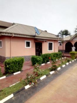 Exceptional Mini Flat, Aboru Estate., Oke-odo, Lagos, Mini Flat for Rent