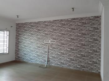 Tastefully Finished 3 Bedroom Flat for Rent at Citiview Estate. Arepo, Berger, Arepo, Ogun, Flat for Rent