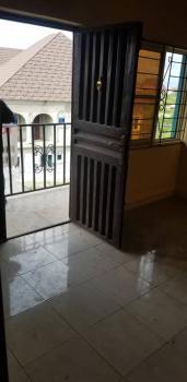 Super Clean Mini Flat in a Nice Area, Terra Annex, Sangotedo, Ajah, Lagos, Mini Flat for Rent