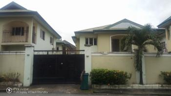 Mini Estate Comprising Duplex and Block of Flats, 15 Ohakwe Avenue, Rumuibekwe Housing Estate, Rumuibekwe, Port Harcourt, Rivers, Semi-detached Duplex for Sale
