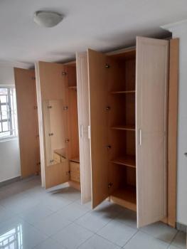 Ready to Move-in Mini Flat, Off Admiralty Way, Lekki Phase 1, Lekki, Lagos, Mini Flat for Rent