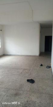 3 Bedrooms Ground Flat Office Space, By Access Bank, Gbagada Phase 1, Gbagada, Lagos, Office Space for Rent