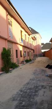 Newly Built Mini Flat, Thomas Estate Ajah Lagos, Thomas Estate, Ajah, Lagos, Mini Flat for Rent