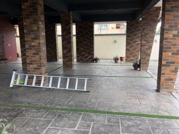 Luxury 3 Bedroom Apartment with Bq, Remi Fani Kayode, Ikeja Gra, Ikeja, Lagos, Flat for Rent
