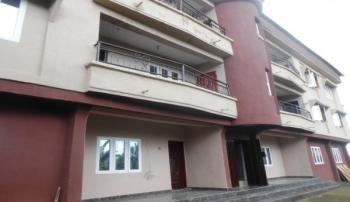 3 Bedroom Flat, Emmanuel College Layout, New Owerri, Owerri, Imo, Flat for Rent