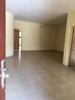 Mini Flat, Victoria Island (vi), Lagos, Mini Flat for Rent