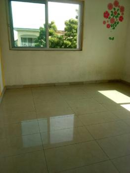 4 Bedroom Semi Detached House with a Boys Quarters ,the Property Can Be Used As an Office, Ample Compound Space, Eleganza Gardens, Vgc, Lekki, Lagos, Flat for Rent