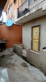Mini Flat, Oke-ira, Ogba, Ikeja, Lagos, Mini Flat for Rent