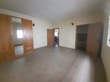 2 Units of 4bedroom Town House with Massive Bq, Oniru, Victoria Island (vi), Lagos, Terraced Duplex for Rent