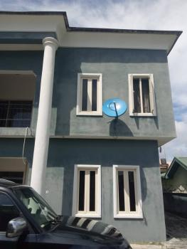 Executive Self Contained, Idado, Lekki, Lagos, Self Contained (single Rooms) for Rent