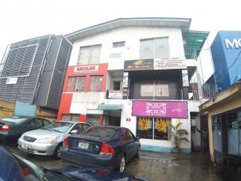 Shop, Awolowo, Falomo, Ikoyi, Lagos, Shop for Rent