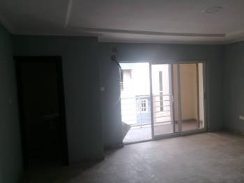 4 Bedroom Terrace House, Ocean Bay Estate, Lekki Expressway, Lekki, Lagos, House for Rent