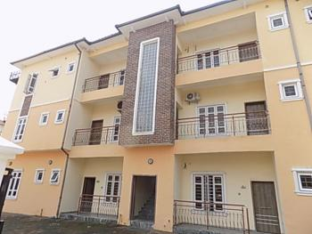 Luxury 2 Bedroom Apartment in a Gated Estate, Ologolo, Ologolo, Lekki, Lagos, Flat for Rent