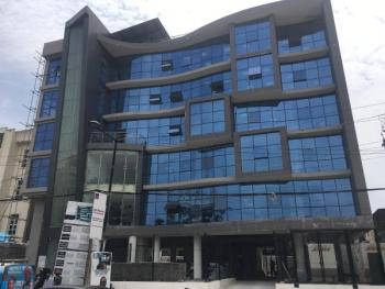 Newly Renovated Serviced Office Complex, Awolowo Road Ikoyi, Old Ikoyi, Ikoyi, Lagos, Plaza / Complex / Mall for Rent